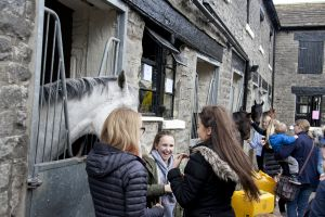 _middleham open day 20.jpg