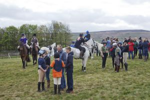 _middleham open day 20b.jpg