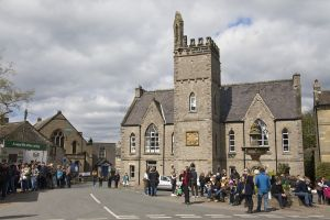 _middleham open day 21a.jpg