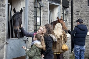 _middleham open day 22.jpg