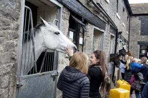 _middleham open day 29.jpg