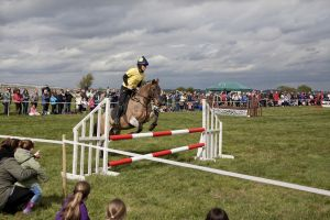 _middleham open day 3.jpg