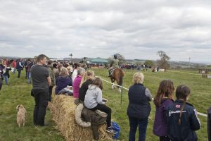 _middleham open day 32a.jpg