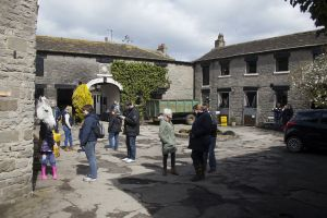 _middleham open day 36.jpg