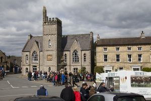 _middleham open day 38a.jpg