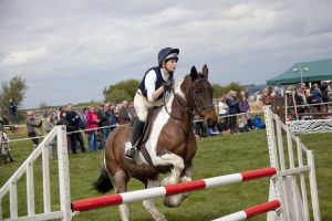 _middleham open day 4.jpg