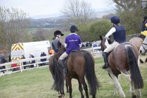 _middleham open day 43.jpg