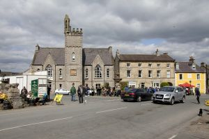 _middleham open day 44.jpg