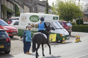 _middleham open day 49.jpg