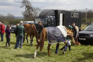 _middleham open day 7.jpg