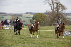 _middleham open day 9.jpg
