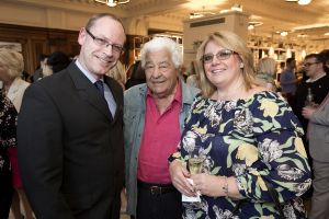 _antonio carluccios party york april 2017 11.jpg