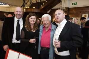 _antonio carluccios party york april 2017 12.jpg