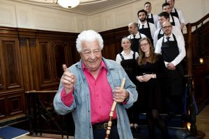 _antonio carluccios party york april 2017 24a.jpg