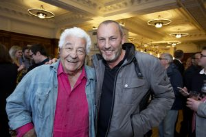 _antonio carluccios party york april 2017 5.jpg