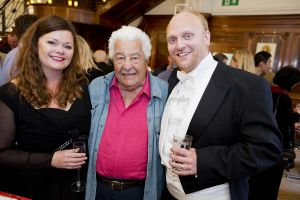 _antonio carluccios party york april 2017 9.jpg