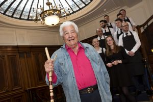 _antonio carluccios party york april 2017 9a.jpg