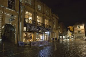 _carluccios york night april 2017 1.jpg