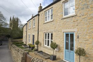 _gorgeous rose cottage helmsley 2.jpg