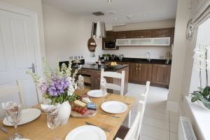 _gorgeous rose cottage helmsley 6a.jpg