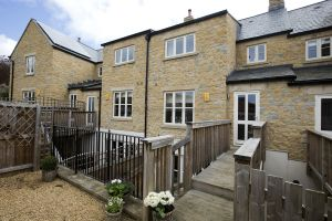 _gorgeous rose cottage helmsley 7.jpg