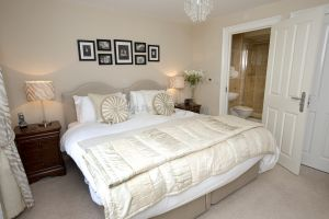 _gorgeous rose cottage helmsley 9.jpg