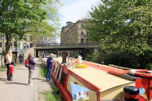 _saltaire may 2017 9.jpg