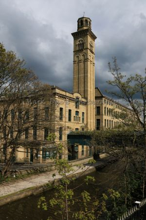 saltaire mill may 2017 10.jpg