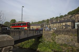 _gorgeous holmfirth local 1.jpg