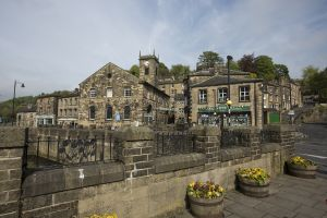 _gorgeous holmfirth local 2.jpg