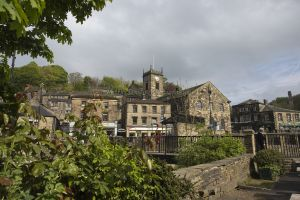 _gorgeous holmfirth local 3.jpg
