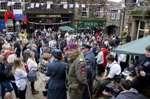 _haworth day 2 1940 10a.jpg