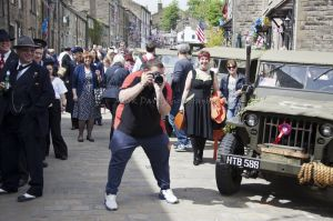 _haworth day 2 1940 18aa.jpg