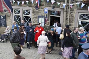 _haworth day 2 1940 19a.jpg