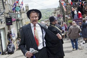 _haworth day 2 1940 1aa.jpg