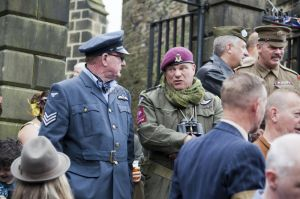 _haworth day 2 1940 31.jpg