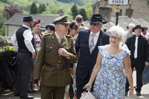 _haworth day 2 1940 5a.jpg