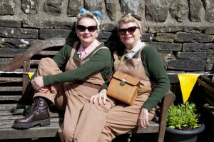 _haworth day 2 1940 5ba.jpg