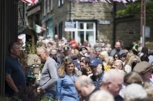 _haworth day 2 1940 6.jpg