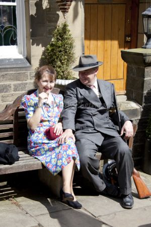 _haworth day 2 1940 6ab.jpg