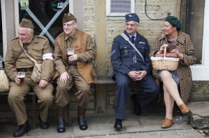 _haworth day 2 1940 8c.jpg