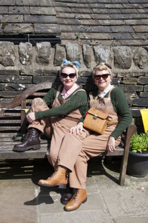 _haworth day 2 1940 8ca.jpg