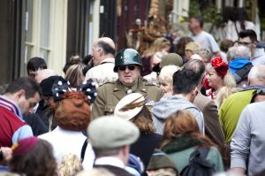 _haworth day 2 1940 8d.jpg