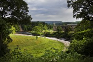 bolton abbey june 2017 3 sm.jpg