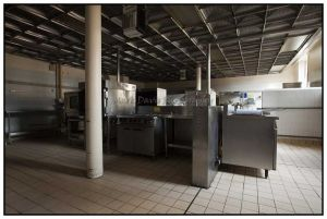 pendlebury tower kitchen sm.jpg