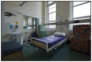 side room pendlebury sm.jpg