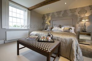 _Gorgeous thorntree farm stokesley 20.jpg