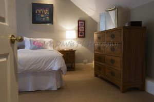_Gorgeous thorntree farm stokesley 31.jpg