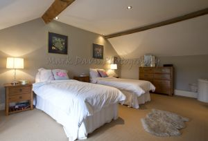 _Gorgeous thorntree farm stokesley 41.jpg