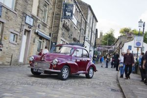 _1960's haworth 10a.jpg